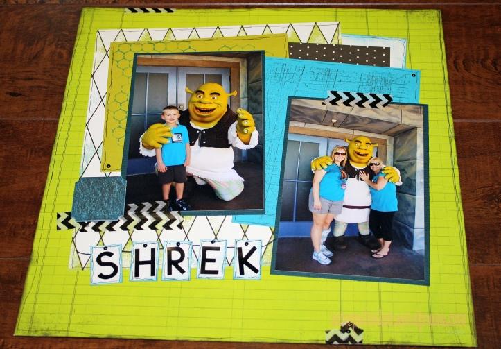 goto-shrek