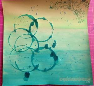 makepaperdetail