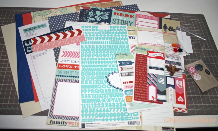 BKITscraptastic_kit_oct2013