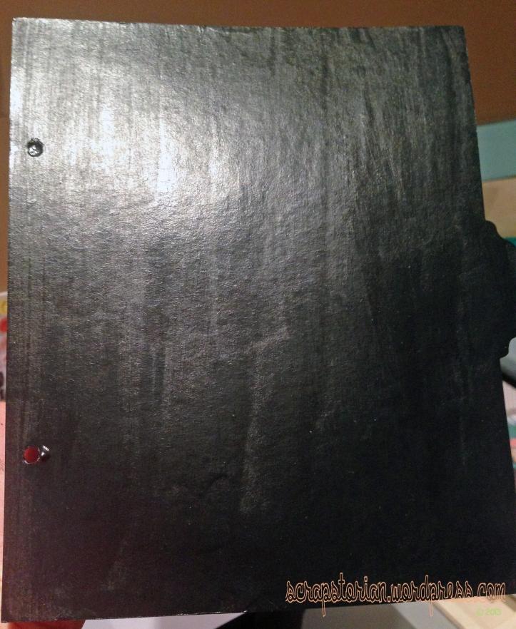 DD13-10