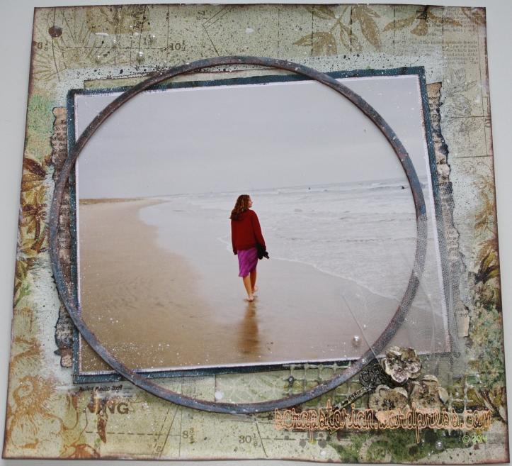 beach_123getscrappyjan2014_brandescrapstorian