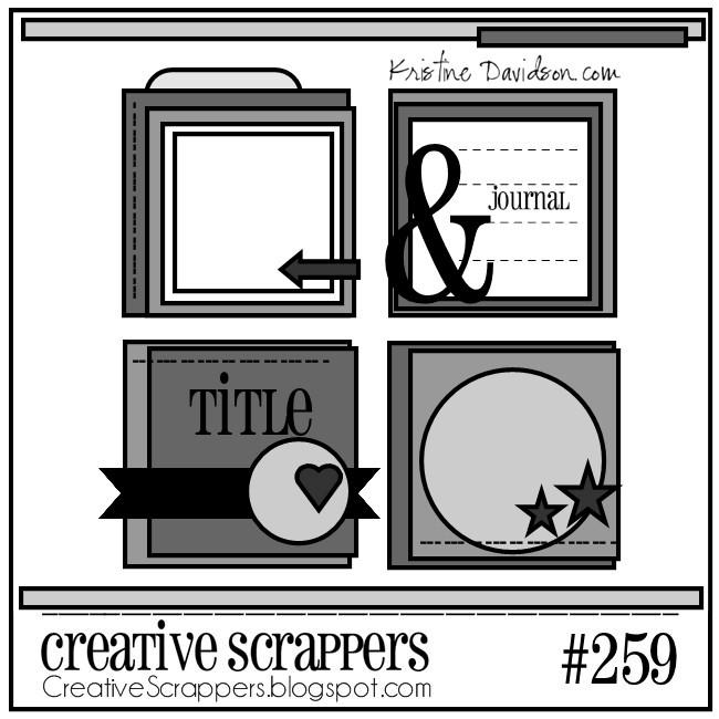Creative_Scrappers_259
