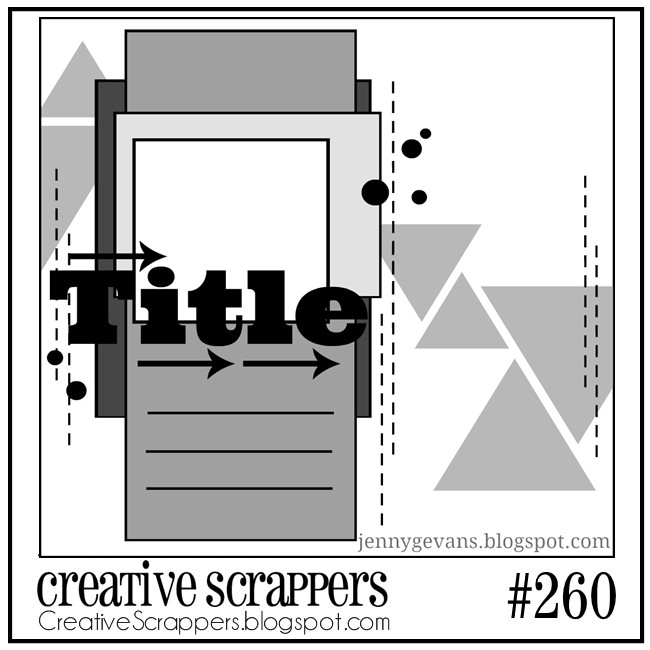 Creative_Scrappers_260