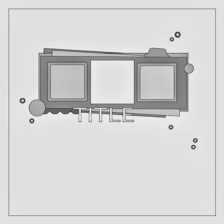 scrap365-Jan2014-sketch