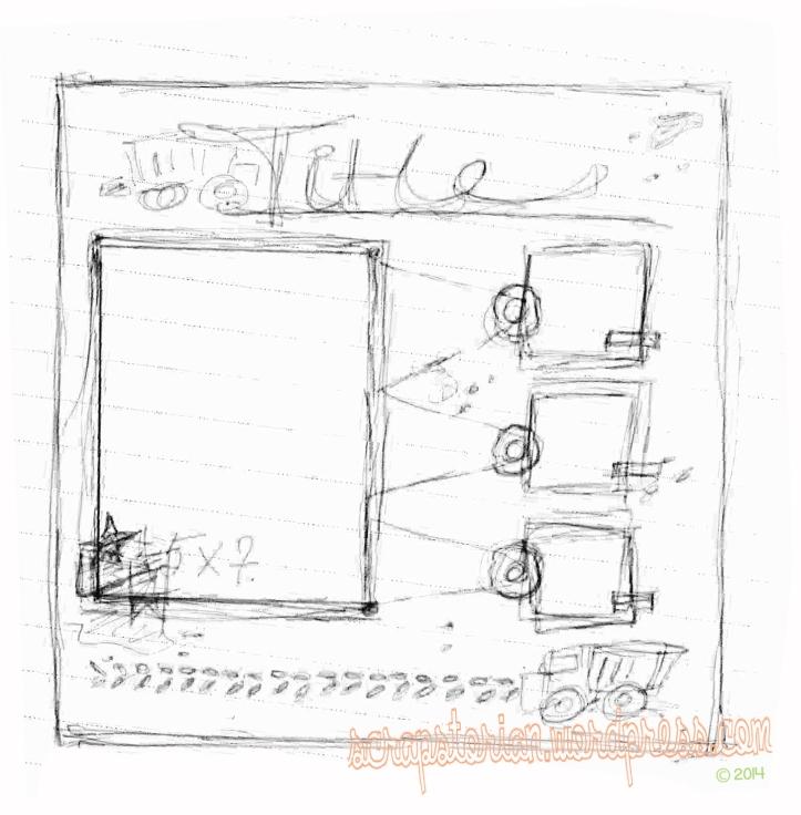 Sketchtorian6-July14