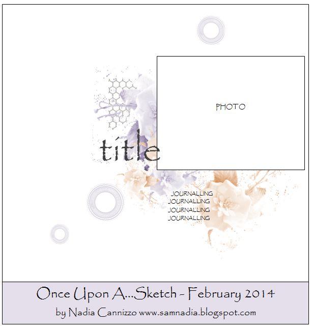 OUAS-Feb2014
