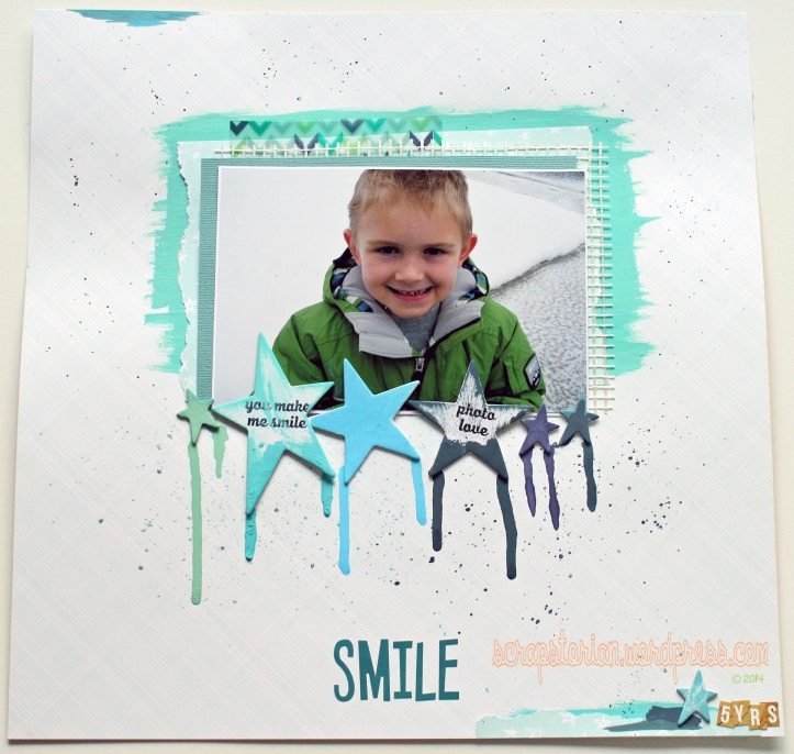 scrapfriends-brandelayout-smile-feb2014