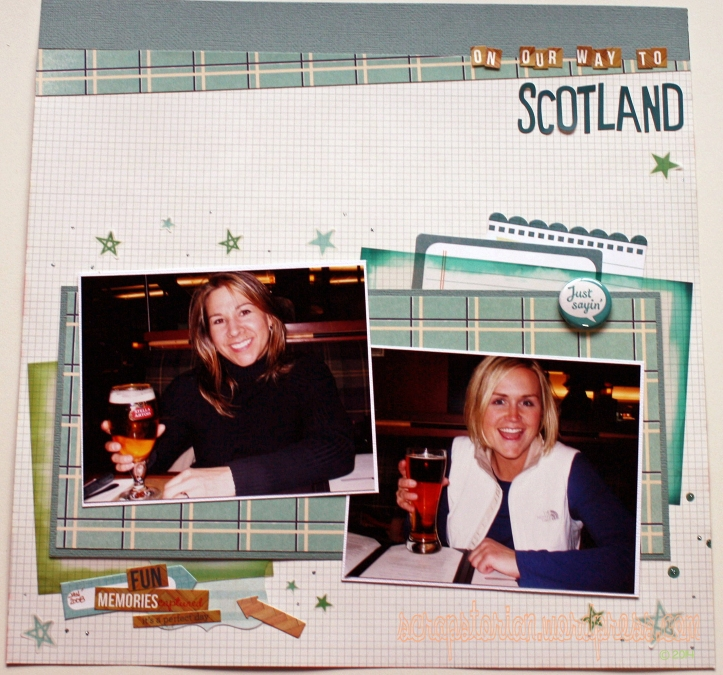 scrapmuch-brandelayout-scotland-feb2014