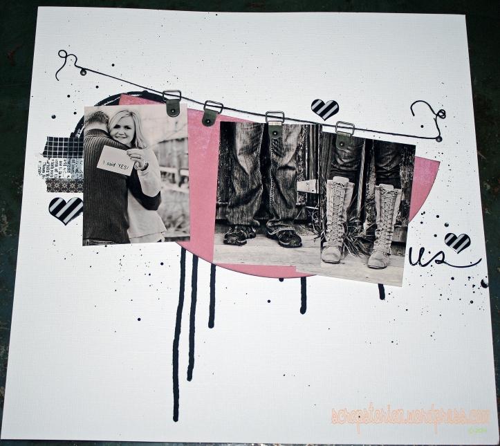 sketchabilities-108-brandescrapstorian