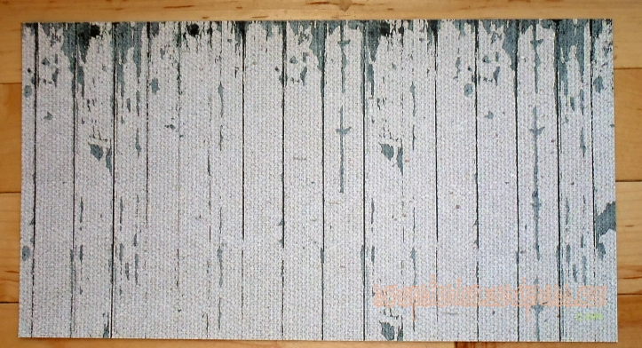 Fab-Scrap-Before-LO-start-Sketchabilities-111