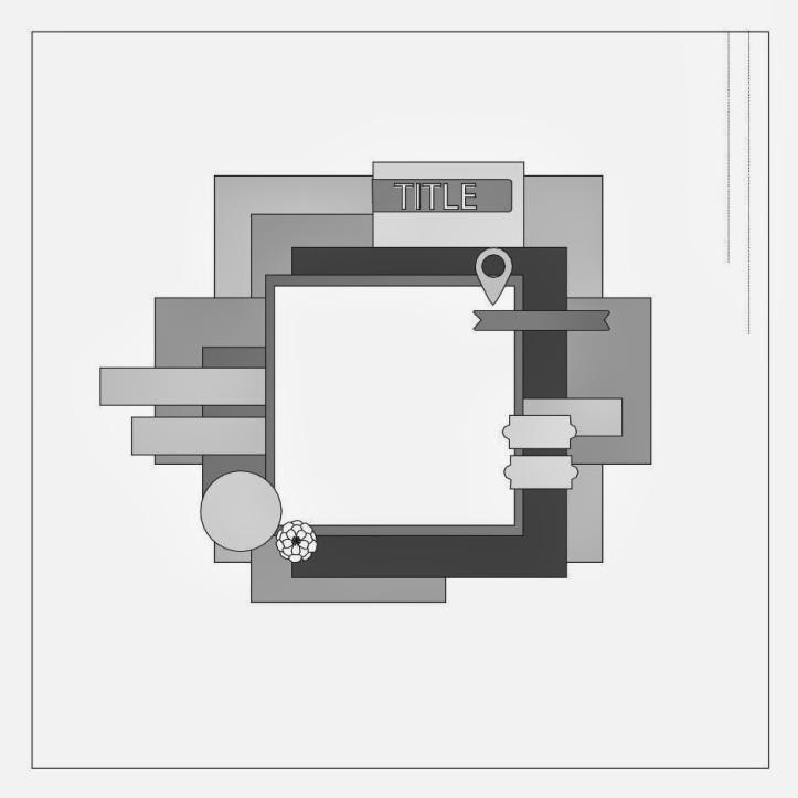 Scrap365-March2014-sketch