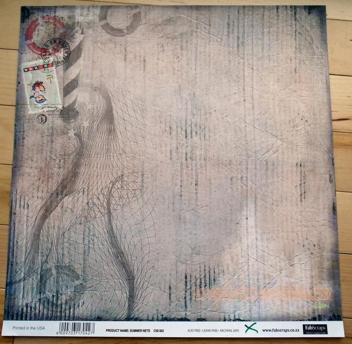 Sketchabilities-112-12X12-FabScraps-Summer-Nets