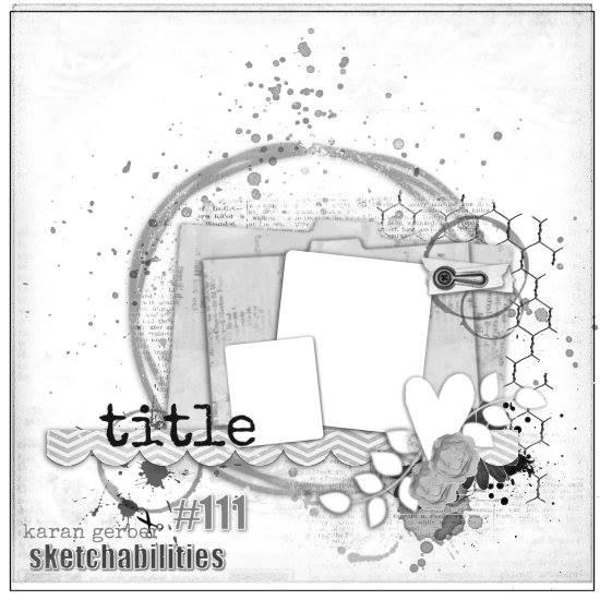 sketchabilties 111