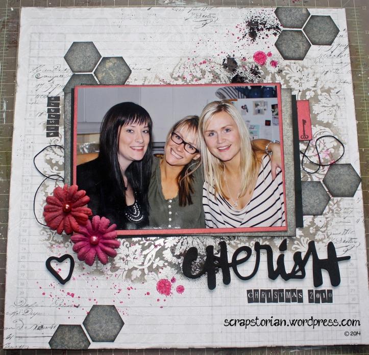 bloglayout_Cherish_sketchabilities124