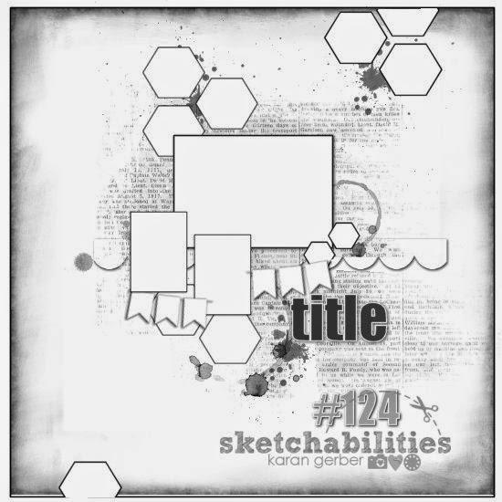 sketchabilities124