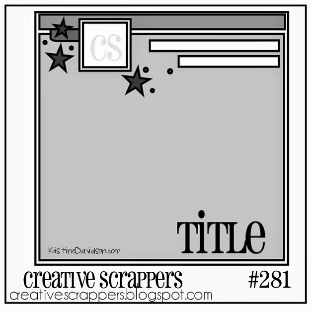 creativescrappers281_nov2014
