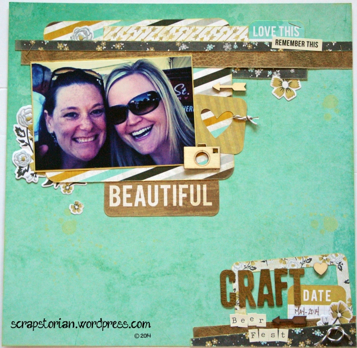 creativescrappers281_scrapstorian.wordpress_layout