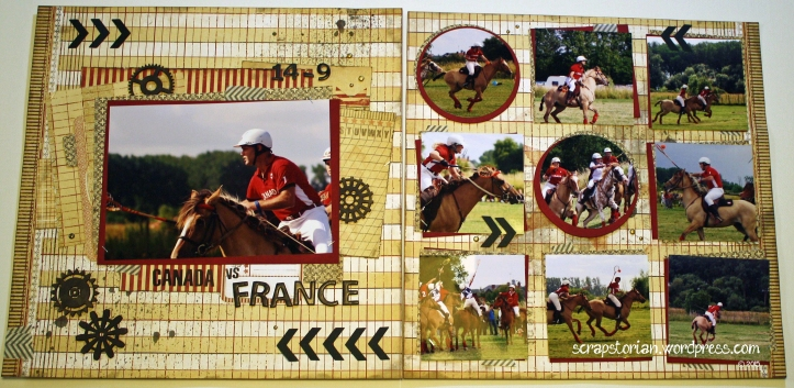 polocrosse_scrapstorian.wordpress
