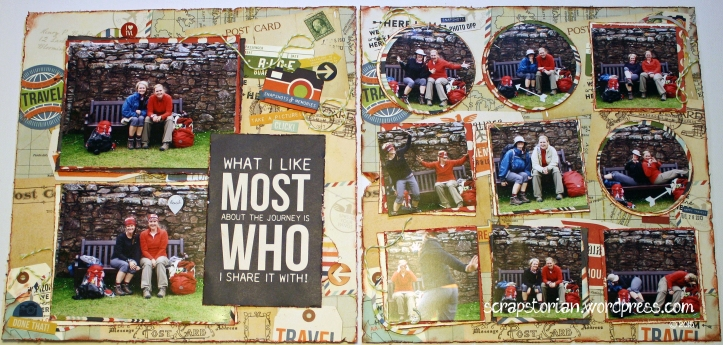 scotland_scrapstorian.wordpress