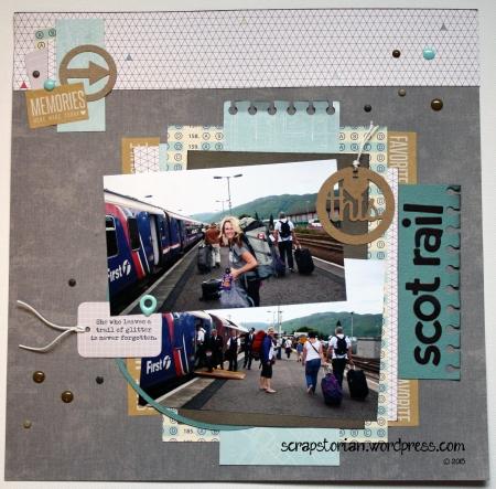 stucksketches_scotrail_scrapstorian.wordpress