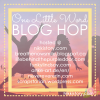 OLW Blog hop hosted