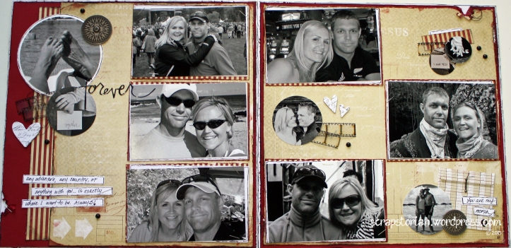 canscrapbookersubmission_brandelayout_apr2015