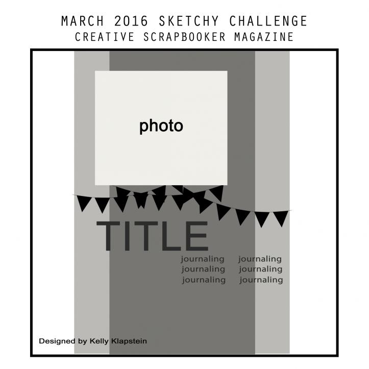kellyklapstein-March-sketch2016