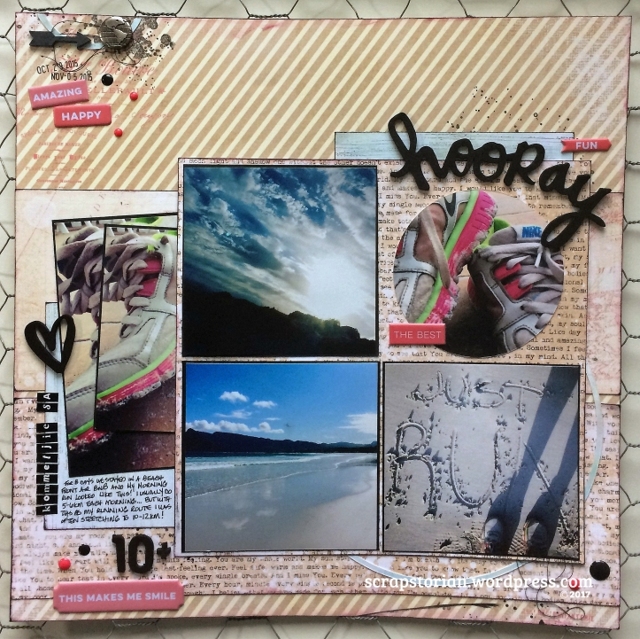 scrapourstash_april2017_layout