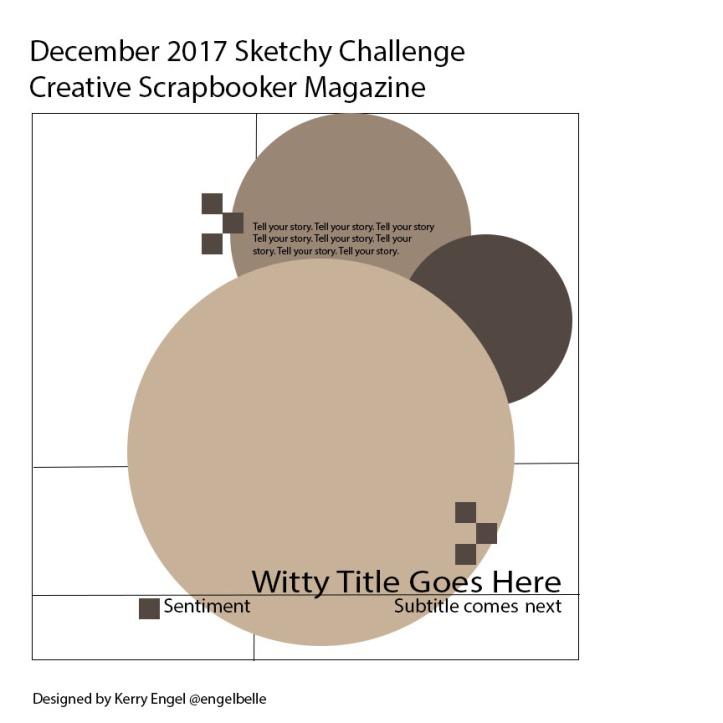 creativescrapbookermag_Dec2017_sketch