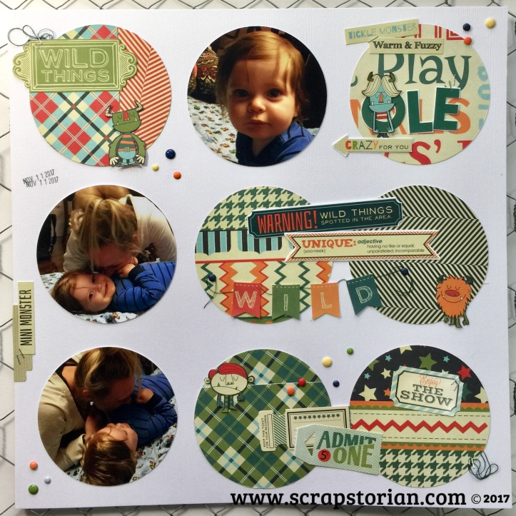 paperissues_scrapliftsunday_Dec2017_wildlayout