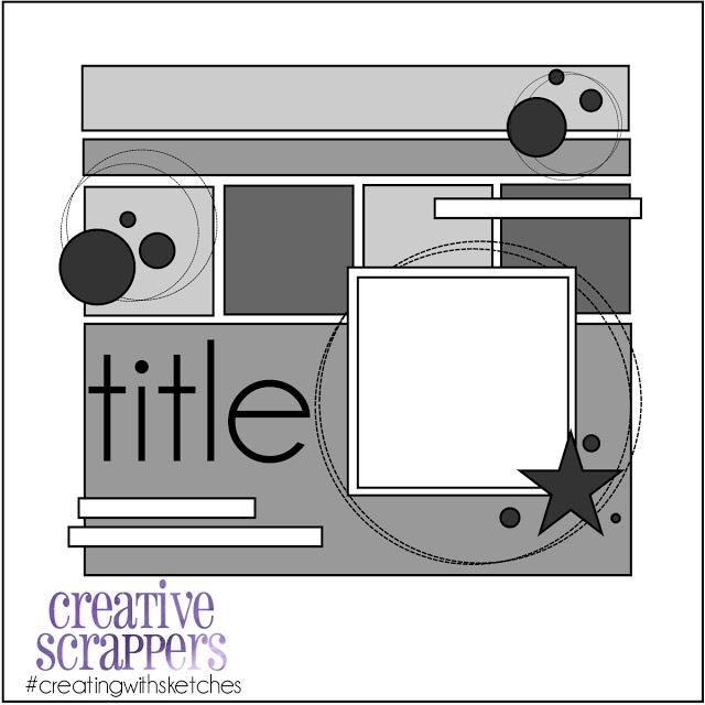 creativescrappers_feb2018_sketch