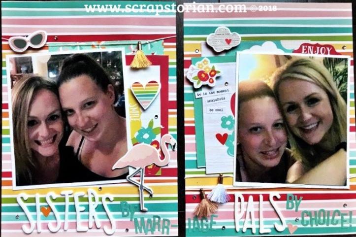 shar_68_summerdays_sisterspals_lo