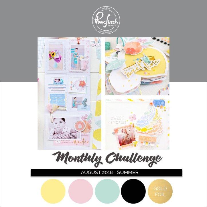 pinksfresh_August2018_challenge