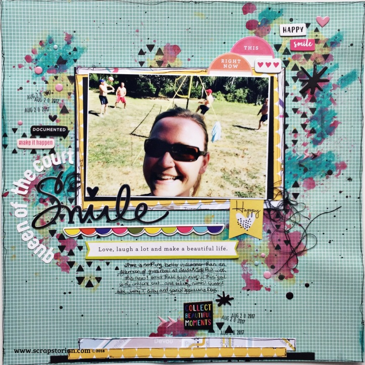 paperissues_scrapliftsunday_oct142018stacieebnetdietz_lift.JPG