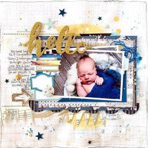 paperissues_scrapliftsunday_oct282018olivialarsen