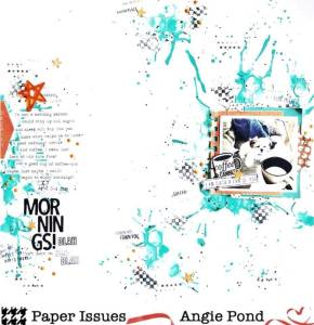 paperissues_scrapliftsunday_oct72018angiepond
