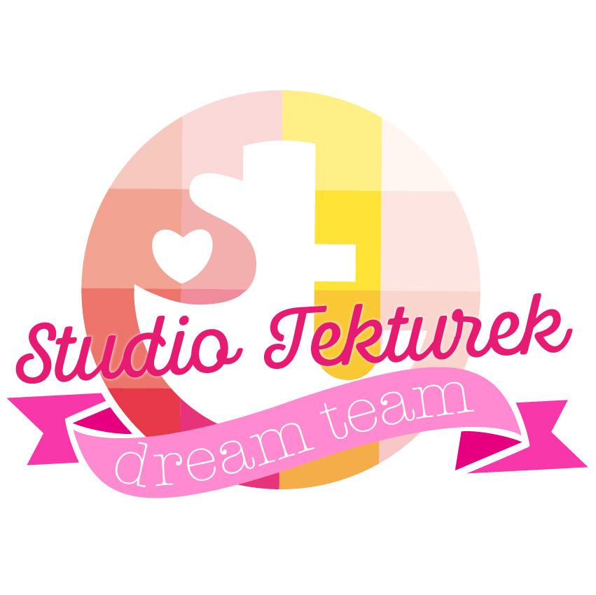 Studio Tekturek